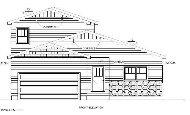 6067 Turtle Ridge, Fruitport Twp, MI 49444 (#71021017591) :: Alan Brown Group