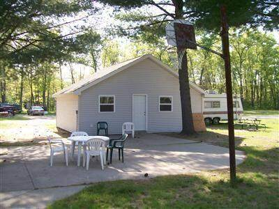 17974 Old House Road, Dickson Twp, MI 49689 (#67021017603) :: The Mulvihill Group