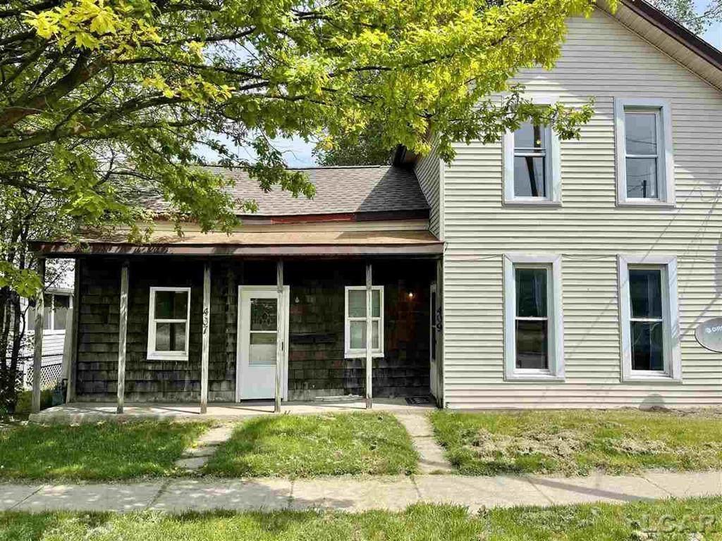 407 Michigan - Photo 1