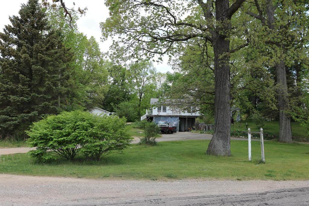 67990 Territorial Road - Photo 1