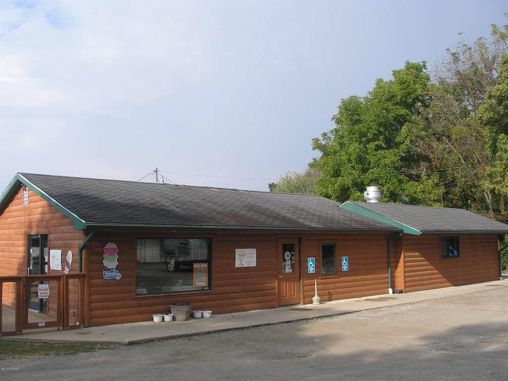 60010 Corey Lake Road - Photo 1