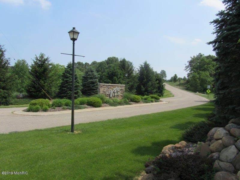 1725 Westview Drive - Photo 1