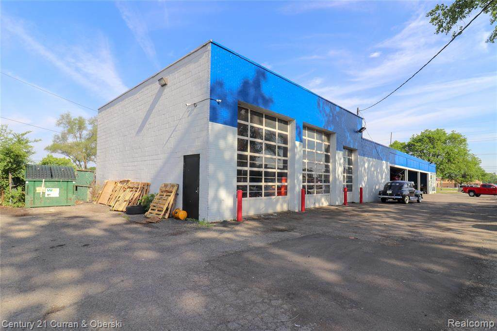 30451 Plymouth Road - Photo 1