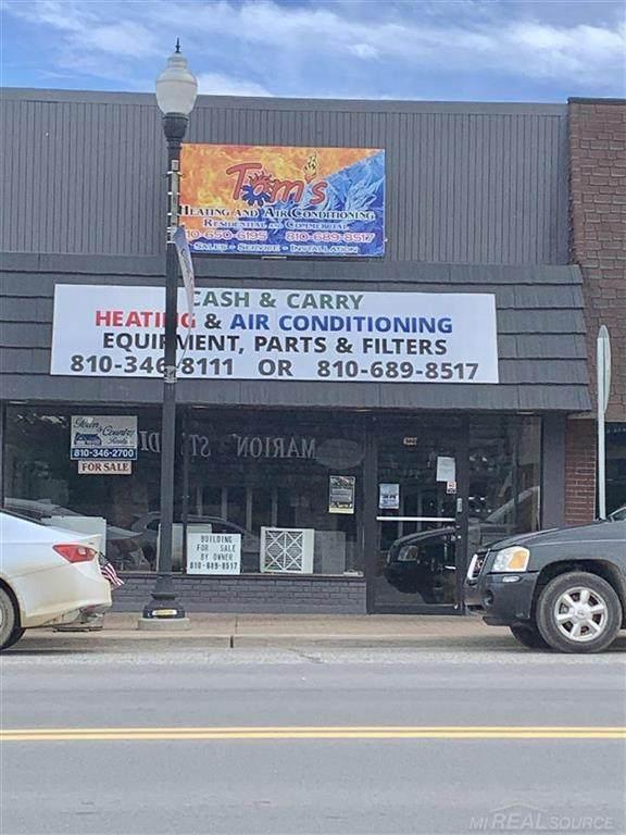 4227 Main Street - Photo 1