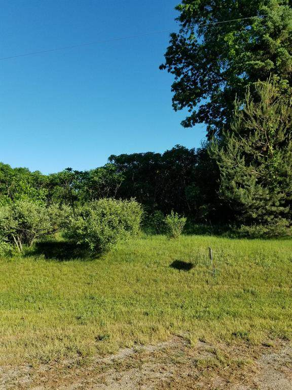 Lot 1 Talon Drive, Leonidas Twp, MI 49072 (#66021019923) :: Real Estate For A CAUSE