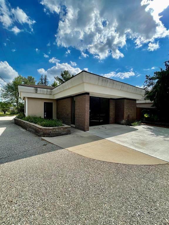 10565 Northland Drive, Mecosta Twp, MI 49307 (#72021020157) :: Keller Williams West Bloomfield