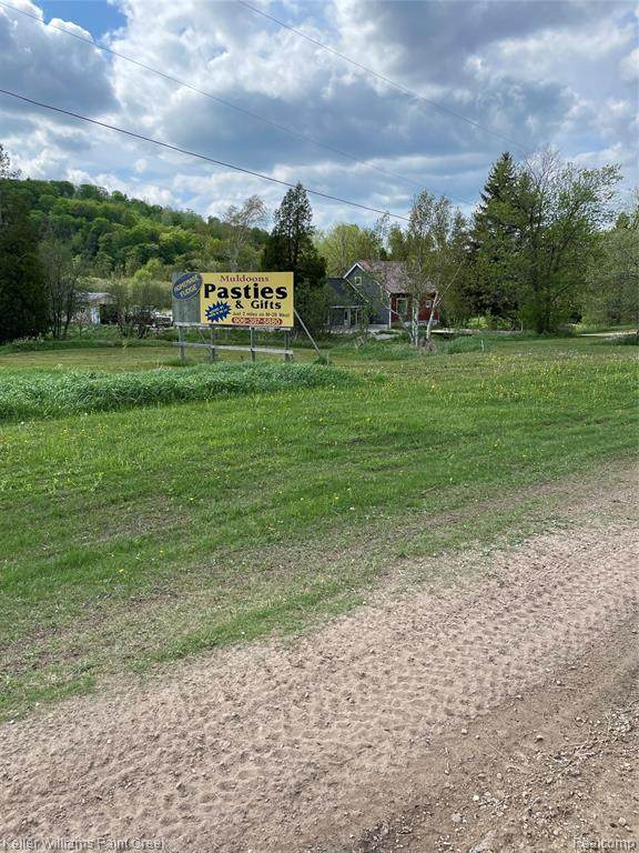 8973 State Highway M-28 - Photo 1