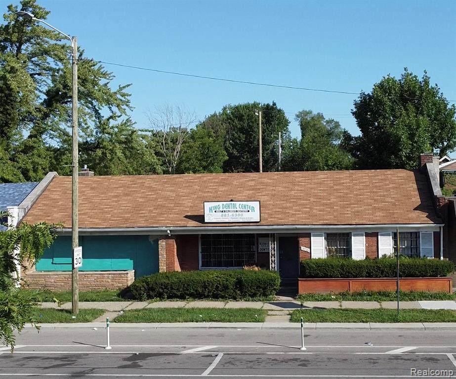 15721-15725 Warren Avenue - Photo 1