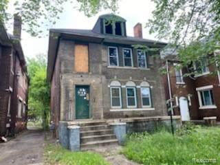 2262 Clairmount Street - Photo 1