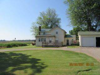 6392 W 64th Street, Sheridan Twp, MI 49412 (#72021021381) :: Real Estate For A CAUSE