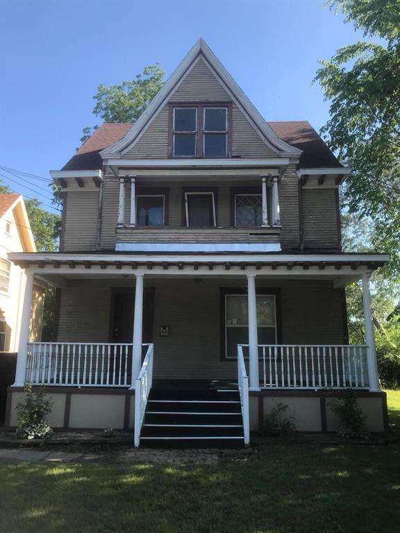 Lansing, MI 48906 :: Duneske Real Estate Advisors