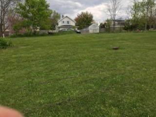 615 & 625 E Lincoln Avenue, Ionia, MI 48846 (#65021022624) :: Real Estate For A CAUSE