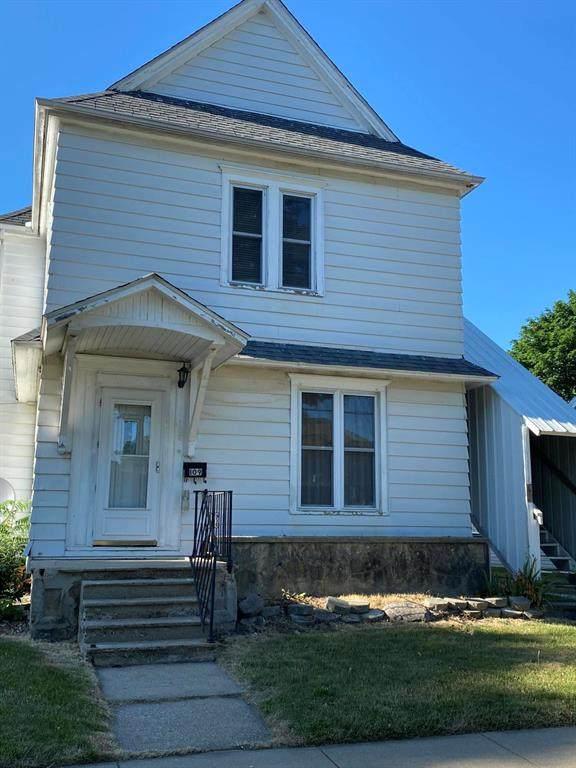 109 Walnut Street - Photo 1