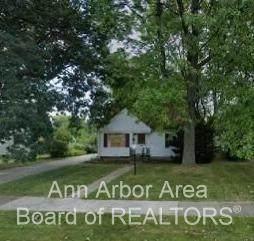 32437 Sheridan, Garden City, MI 48135 (#543281894) :: Real Estate For A CAUSE