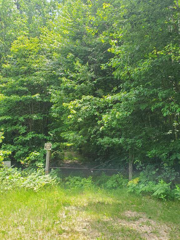 0 Angermeyer Road, Ravenna Twp, MI 49451 (#65021023507) :: Alan Brown Group