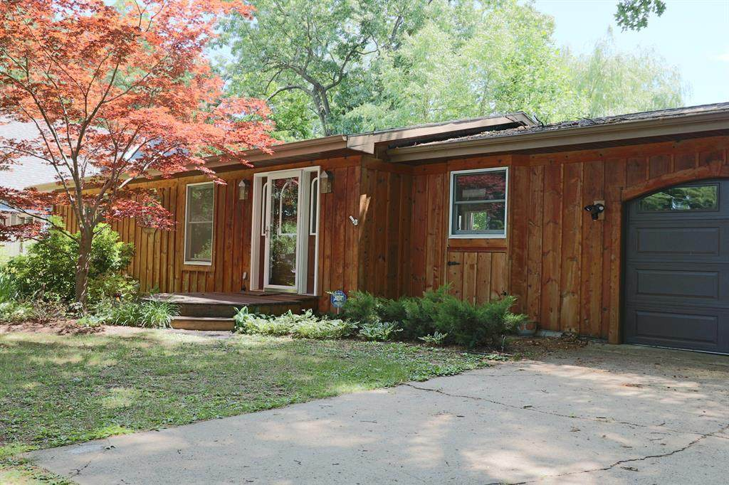 32636 Cable Parkway - Photo 1