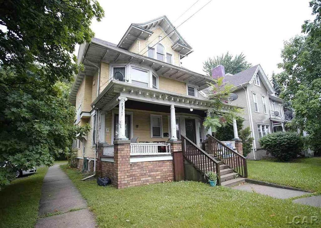 216 Broad St. - Photo 1