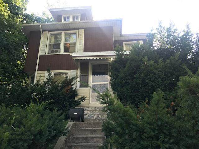 930 Orchard Place - Photo 1