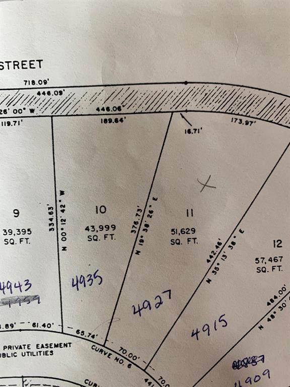 4927 W Jack Pine Drive, Bridgeton Twp, MI 49327 (#65021023579) :: Real Estate For A CAUSE