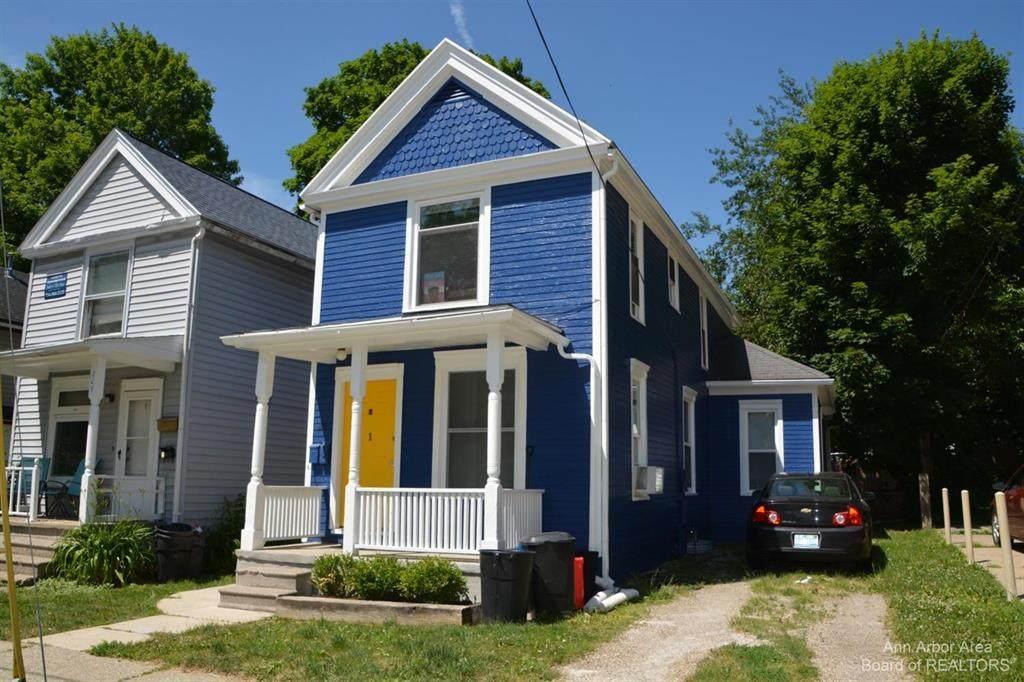 211 Perrin Street - Photo 1