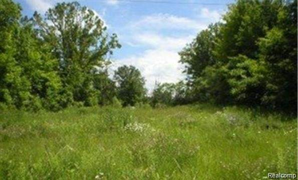 7230 Walnut Lake Rd Road W, West Bloomfield Twp, MI 48323 (#2210048119) :: The Vance Group | Keller Williams Domain