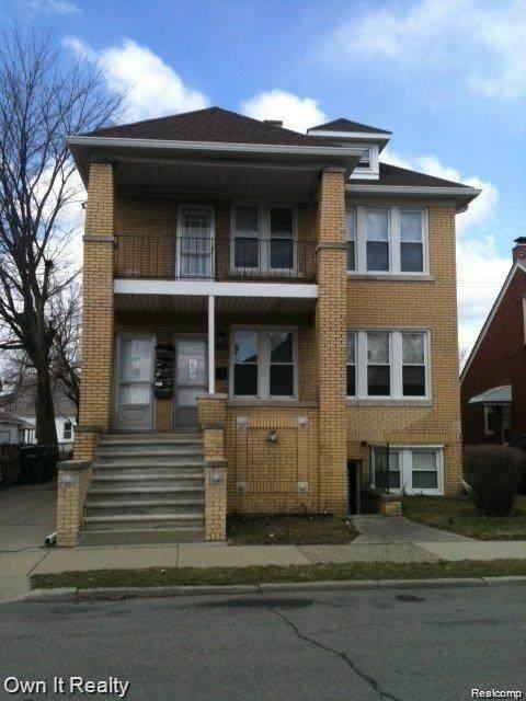 6225 Middlesex Street - Photo 1