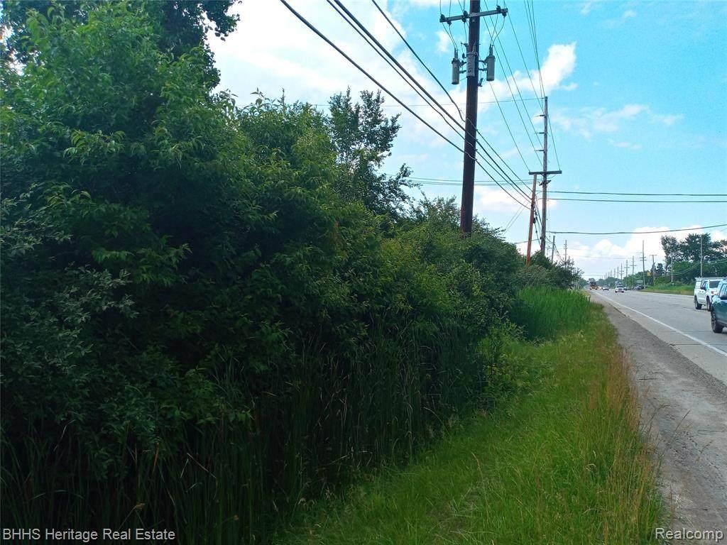 000 Telegraph Road - Photo 1