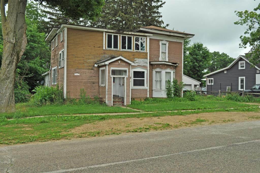 110 Glover Street - Photo 1