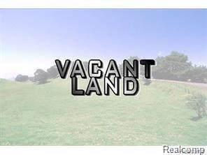 14041 Lenmoore Avenue, Van Buren Twp, MI 48111 (#2210052239) :: Real Estate For A CAUSE