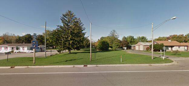 604 S Main Street, Watervliet, MI 49098 (#66021026063) :: Real Estate For A CAUSE