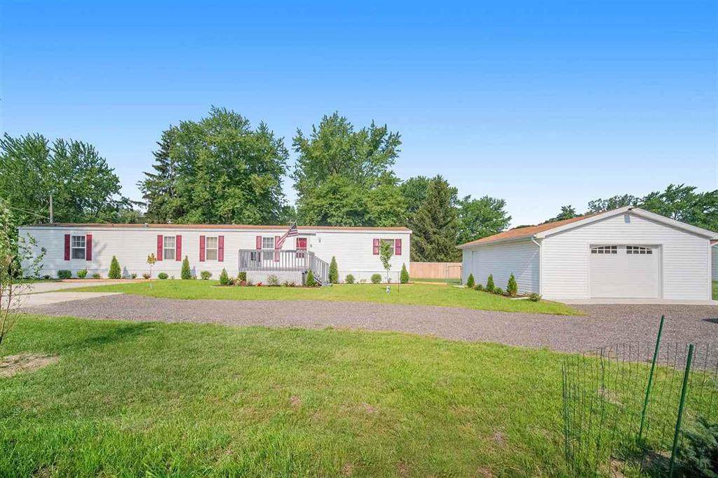 7958 Kevin Dr - Photo 1