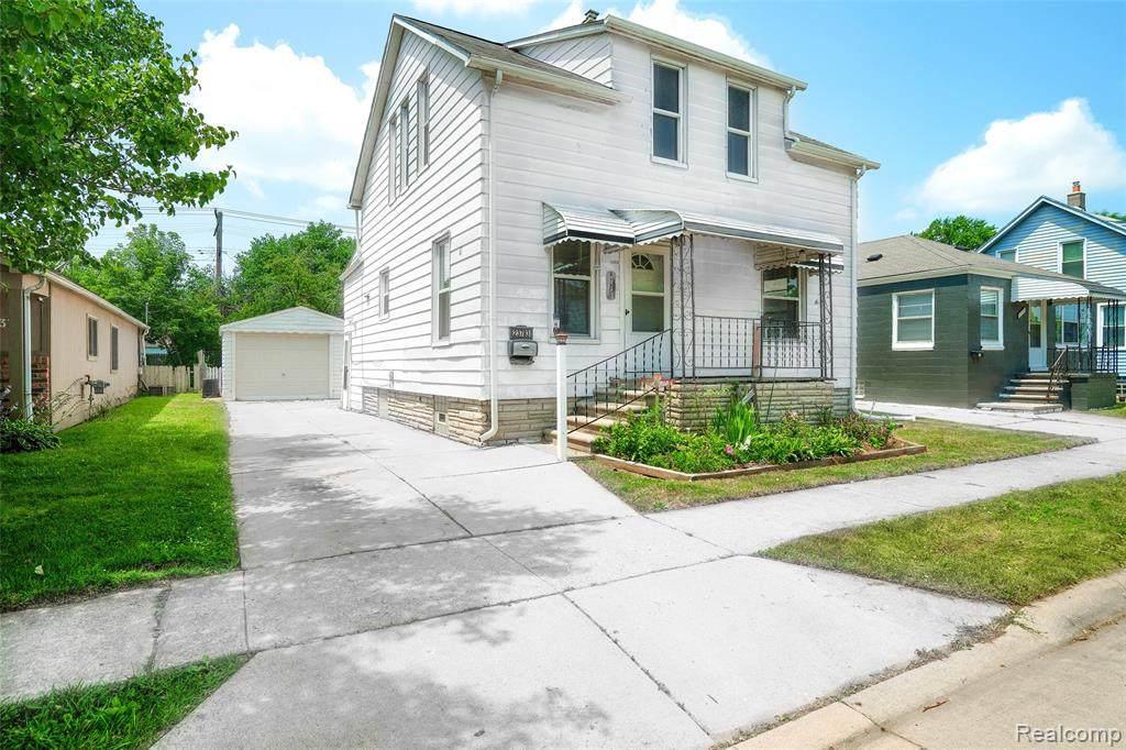 23783 Piper Avenue - Photo 1