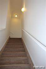 1405 Raliegh Place - Photo 9