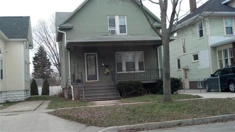 617 Wayne Street - Photo 1