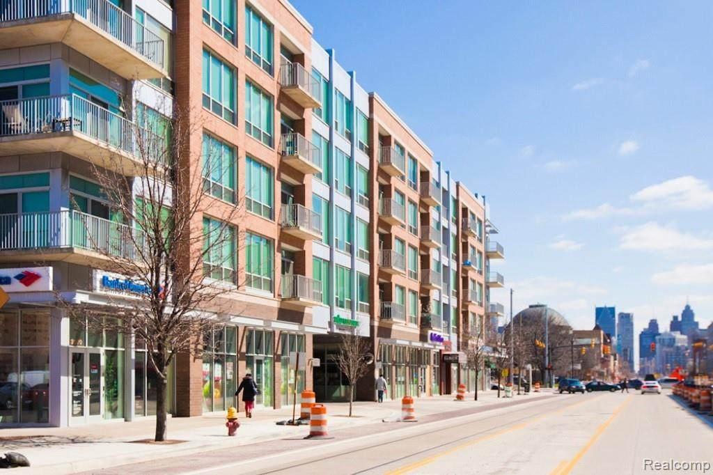 3670 Woodward Avenue - Photo 1