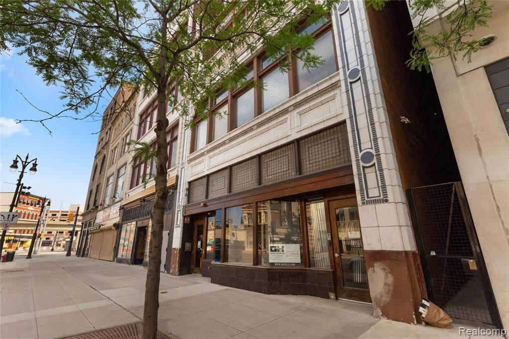 1323 Broadway Street - Photo 1