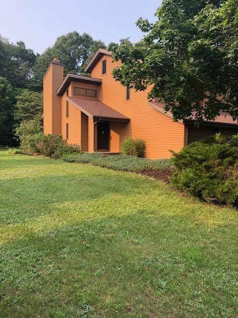 31820 Jefferson Avenue, Pine Grove Twp, MI 49055 (#66021034002) :: Real Estate For A CAUSE