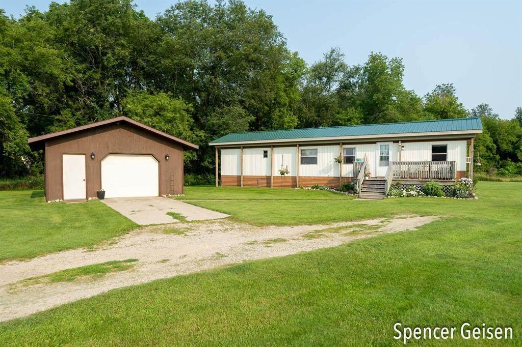 3404 County Farm Road - Photo 1