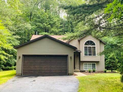 13280 Olin Woods Drive, SOLON TWP, MI 49345 (#65021095586) :: Real Estate For A CAUSE