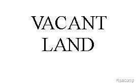 3344 Bathurst Avenue, Rochester Hills, MI 48309 (#2210060899) :: The Alex Nugent Team | Real Estate One