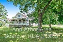 13948 Grafton Road, Ash, MI 48117 (#543282876) :: The Alex Nugent Team | Real Estate One
