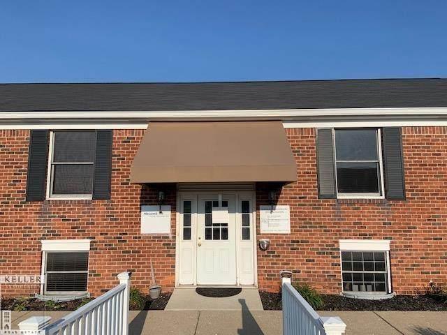 35000 Division, Richmond, MI 48062 (#58050049996) :: Duneske Real Estate Advisors