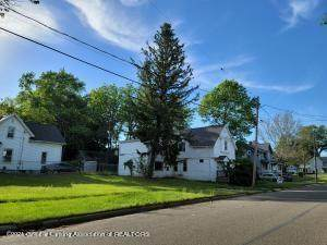 1308 First St, Jackson, MI 49203 (#55021096358) :: Duneske Real Estate Advisors