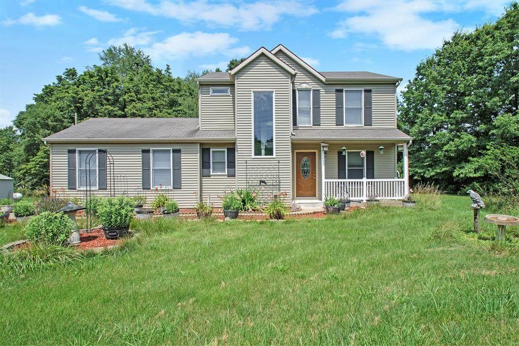 61969 Oak Grove Road - Photo 1
