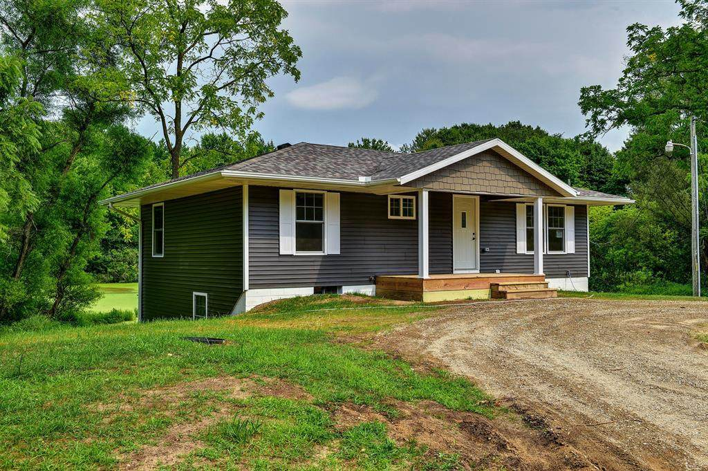 53185 Lawrence Road - Photo 1
