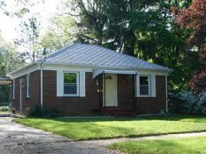 157 24th Street N, Battle Creek, MI 49015 (#64021100290) :: The Alex Nugent Team | Real Estate One