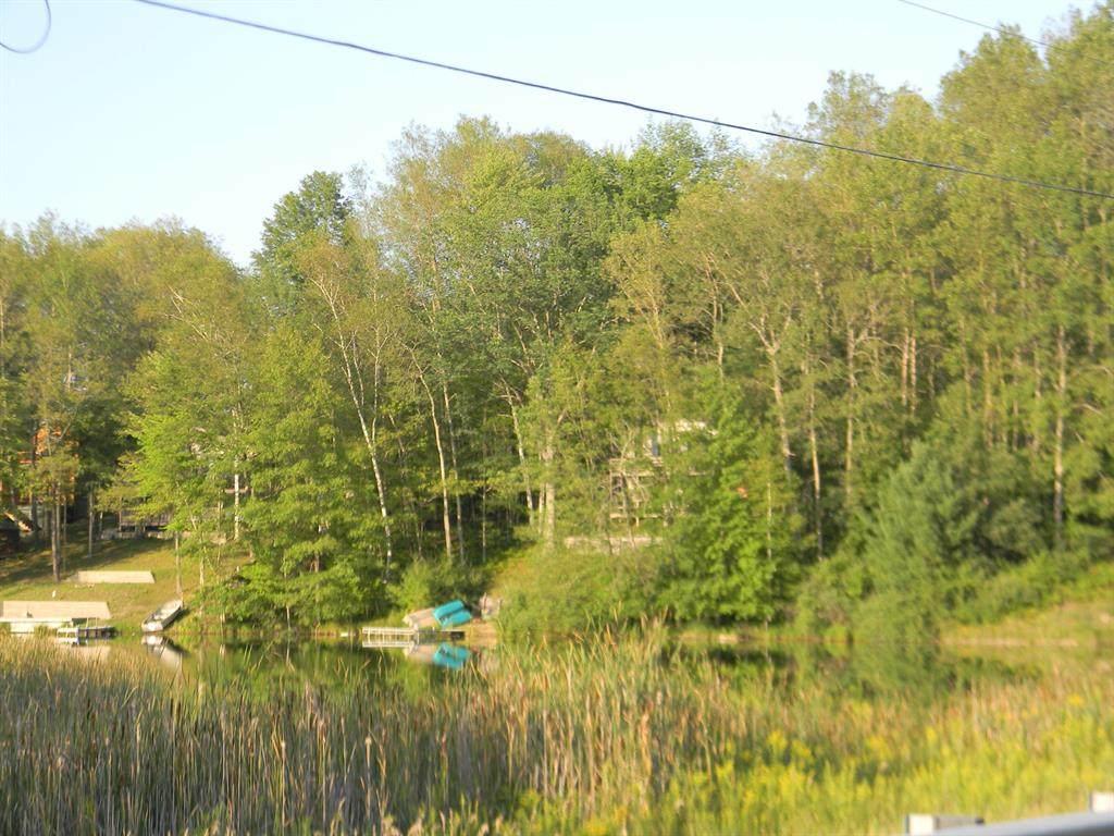 8601 Island Drive - Photo 1