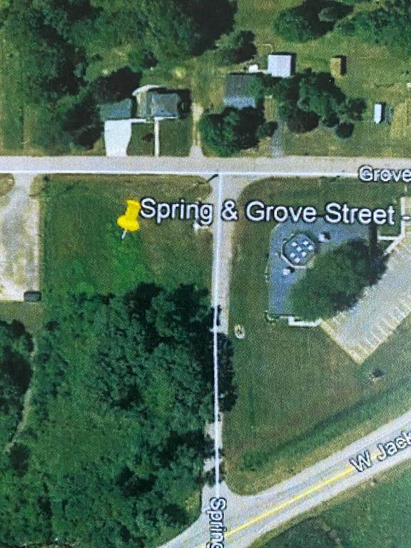 000 Grove Street, Concord Vlg, MI 49237 (#55021102014) :: GK Real Estate Team