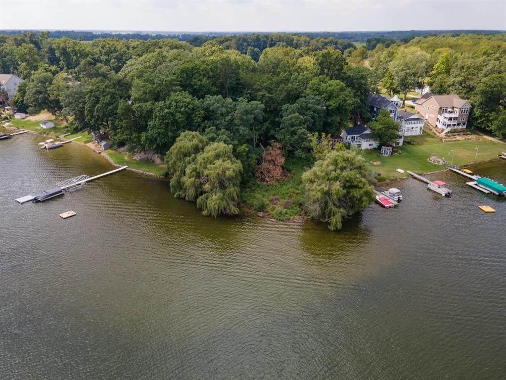 0 Barton Lake Drive - Photo 1