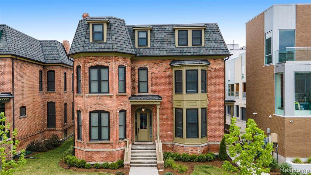 295 Alfred - Photo 1